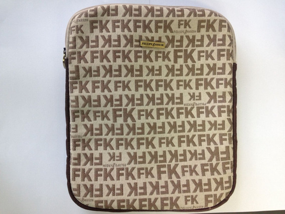 Case P/ Tablet Fellipe Krein - Envio Imediato