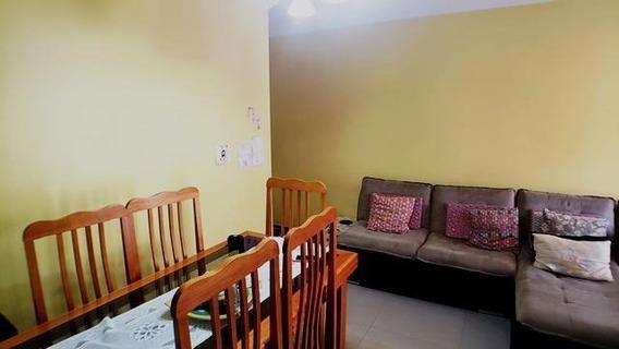 Apartamento Em Jaguaré, São Paulo/sp De 62m² 3 Quartos À Venda Por R$ 340.000,00 - Ap329130