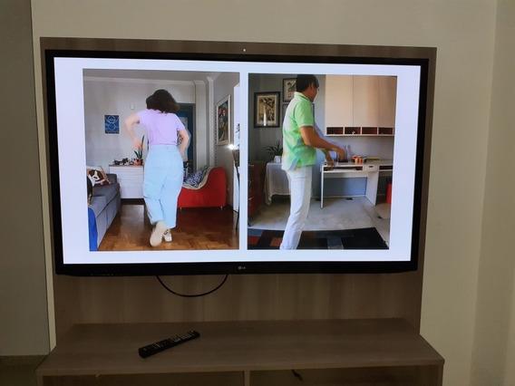 Tv LG Plasma 60 Polegadas
