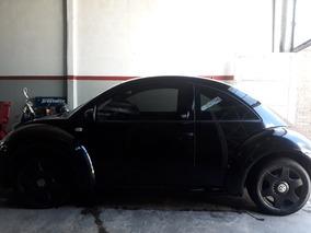 Volkswagen New Beetle Full Full