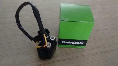 Rele De Partida Jet Ski Kawasaki