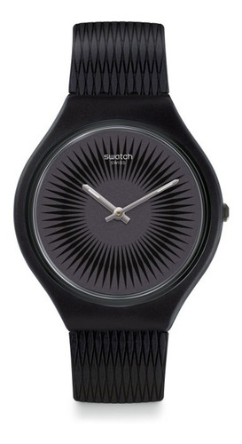 Relógio Swatch Skinnella Svob104