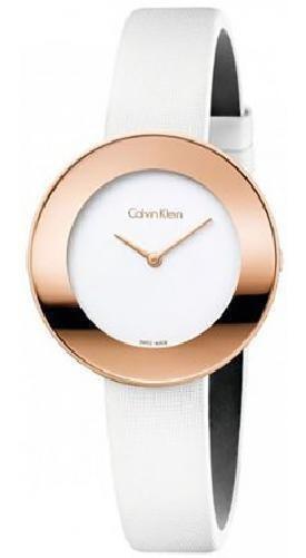 Relógio Calvin Klein Chic K7n236k2