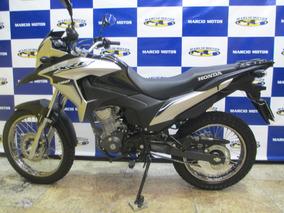 Honda Xre 190 Abs 18/19