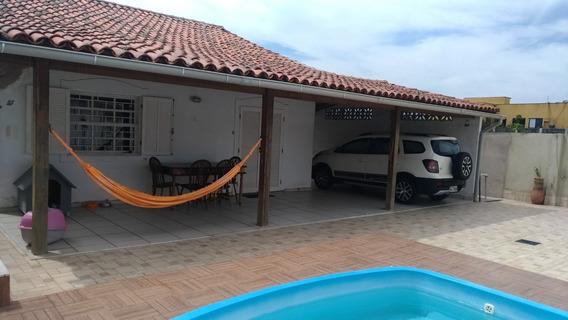 Alugo Casa Cabo Frio Temporada