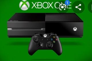 Busco Play 4 O Xbox One Usada A Buen Precio !!(buenos Aires)