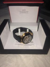 Relógio Tissot-trace