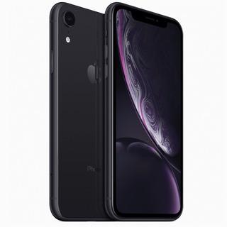 iPhone XR 64gb Apple Dual Sim Valor Promocional