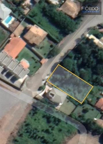 Imagem 1 de 15 de Terrenos À Venda  Em Atibaia/sp - Compre O Seu Terrenos Aqui! - 1472662