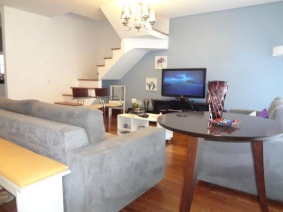 Apartamentos - Jardim Rebelato - Ref: 39907 - V-39907