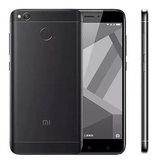 Celular Mi Xiaomi Redmi 4x 64 Gb 4gb Ram + Frete Gratis