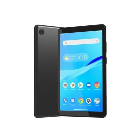 Tablet Lenovo Tb-7305x  M7 Lte  1.3ghz 1gb 16gb Simm Card