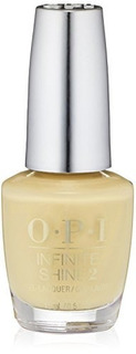 Opi Infinite Shine Nail Polish, Bee Mine Forever, 0.5 Fl. On