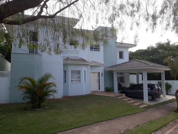 Casa - Ca00045 - 68125661
