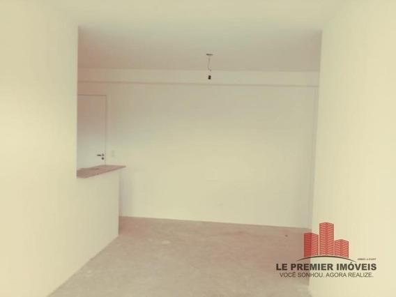 Ref.: 904 - Apartamento Em Barueri Para Aluguel - L904