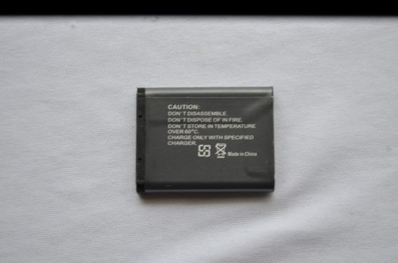 Bateria Olympus X-890 Li-40b