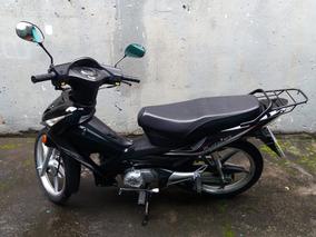 Ciclomotor Shineray Phoenix 50q