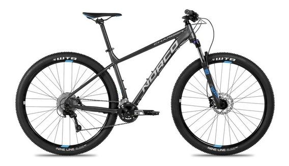 Bicicleta Montaña Norco Charger 9.3 Modelo 2017