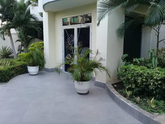 Se Vende Bello Apartamento 04124012543 La Soledad