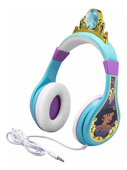 Audífonos Disney