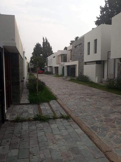 Categoria Housing V. Belgrano. 3 D (ppal Pb), 3 Bñ, Gge Doble
