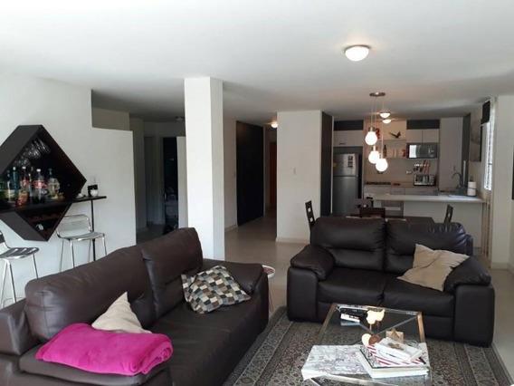 Apartamento En Venta Caurimare Código 20-3510/ Marilus G.