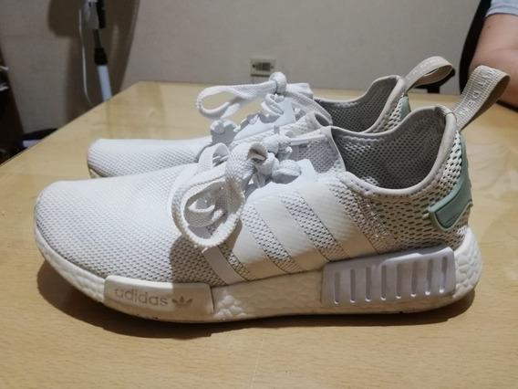 Zapatillas adidas Nmd 3