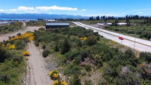 Terreno Fraccion  En Venta Ubicado En Otros, Bariloche