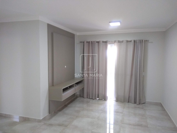 Apartamento (tipo - Padrao) 3 Dormitórios/suite, Cozinha Planejada, Portaria 24hs, Lazer, Salão De Festa, Salão De Jogos, Elevador, Em Condomínio Fechado - 33133vejqq