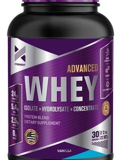 Proteina Xtrengh La Mejor Proteína Del Mercado Ventas X Meno