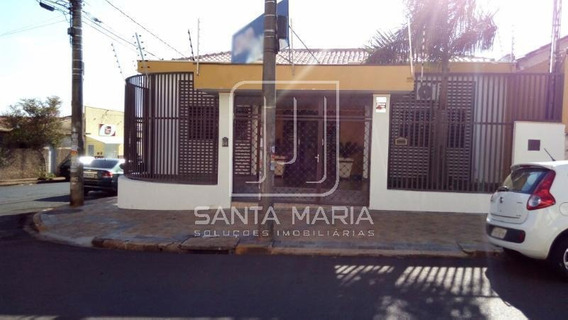 Casa (térrea(o) Na Rua) 3 Dormitórios/suite, Cozinha Planejada - 34212vehtt