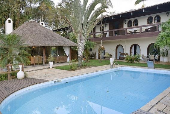 Casa Em Itoupava Seca, Blumenau/sc De 1654m² 5 Quartos À Venda Por R$ 4.500.000,00 - Ca115657