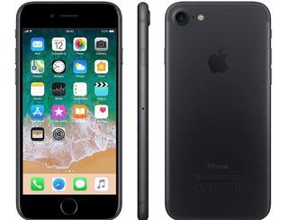 Celular iPhone 7 32gb, Novo
