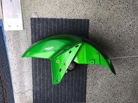 Pára-lamas Dianteiro Kawasaki Zx14-r