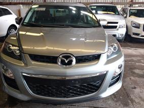 Mazda Cx-7 2012 S Gt Awd