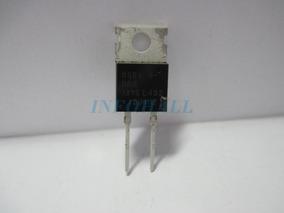 Kit 10 Transistor 120402 Carta Registrada