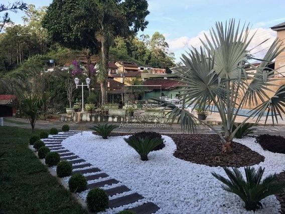 Casa - Mosela - Ref: 3591 - V-3591