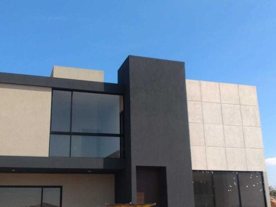 Renta Casa El Condado, Queretaro