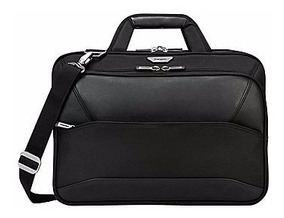 Targus Tbt264 Mobile Vip Negra 15.6 Notebook Carrying Case
