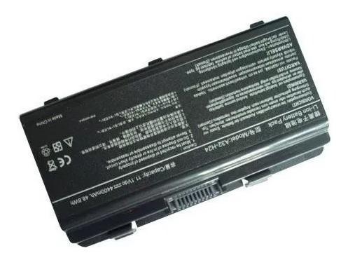 Bateria Notebook A32-h24 L062066 Para Positivo Sim+ Philco