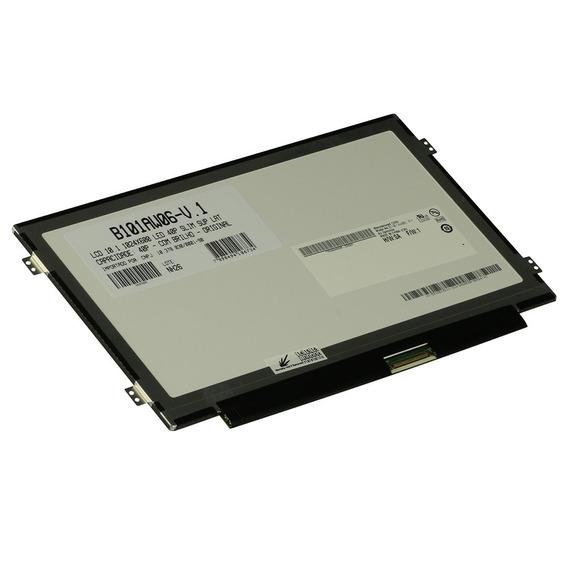 Tela Lcd Para Notebook Toshiba Ac100