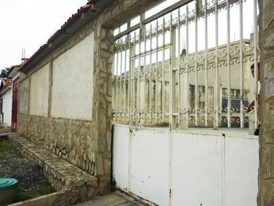 Casa En Venta En Cagua - Corinsa Código Flex: 18-5005 Gjg