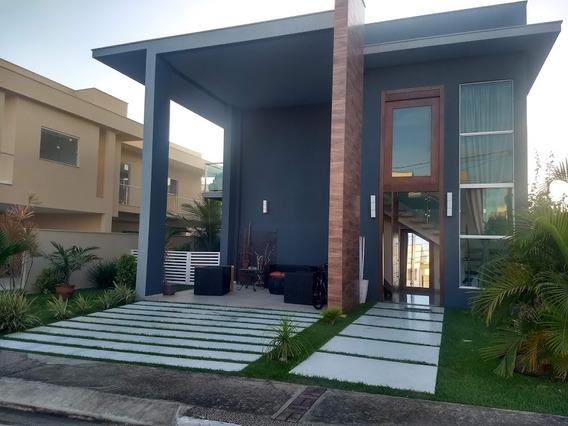 Duplex Condomínio Fechado Parque Morumbi .