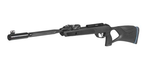 Rifle Gamo Roadster 5,5 X 10 Igt Nitro Piston Bentancor Outd