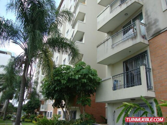 Apartamentos En Alquiler Oeste De Barquisimeto