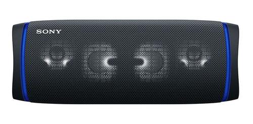 Parlante Portátil Extra Bass Xb43 Con Bluetooth®