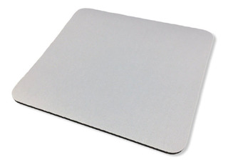 Mouse Pad Gamer 38x30cm Sublimable Premium Antideslizante