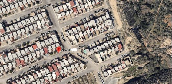 Casa En Mar De Ensenada Mx20-ig6115
