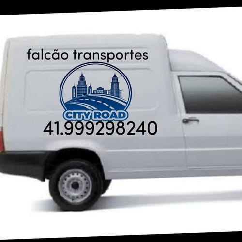 Fretes E E Transportes