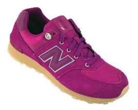 e1838c49c7 Zapatillas New Balance Niños Originales - Zapatillas en Mercado ...